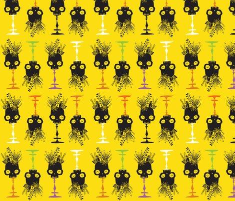 Rcs-tidyskulls-yellow.ai_shop_preview