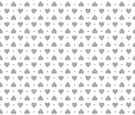 Rrglitter_silver_hearts_shop_preview