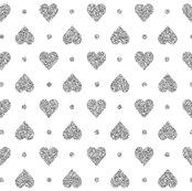 Rrglitter_silver_hearts_shop_thumb