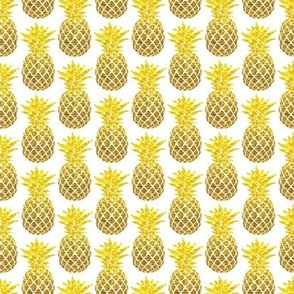 golden-pineapple