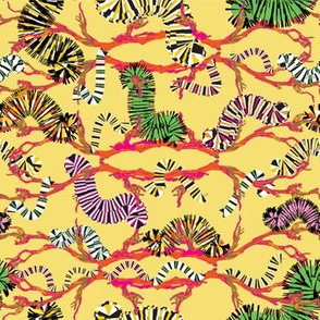 Caterpillar_Jungle