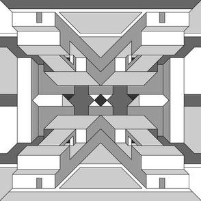 pattern99