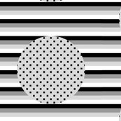 Rrrrrrrrsquares-in-circles-in-stripes_synergy0006_shop_thumb