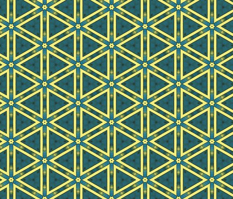 Tiling_dream_of_the_rarebit_fiend___universal_joke___peacoquette_designs___copyright_2015_1_shop_preview