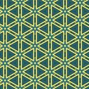 Tiling_dream_of_the_rarebit_fiend___universal_joke___peacoquette_designs___copyright_2015_1_shop_thumb