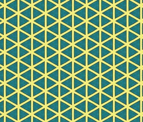 Tiling_dream_of_the_rarebit_fiend___universal_joke___peacoquette_designs___copyright_2015_11_shop_preview