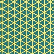Tiling_dream_of_the_rarebit_fiend___universal_joke___peacoquette_designs___copyright_2015_11_shop_thumb