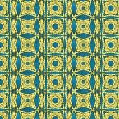 Rtiling_dream_of_the_rarebit_fiend___universal_joke___peacoquette_designs___copyright_2015_19_shop_thumb