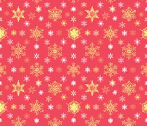 Rornate_christmas_snowflakes_seamless_stock-i10-v_shop_preview