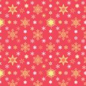 Rornate_christmas_snowflakes_seamless_stock-i10-v_shop_thumb