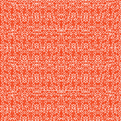 Buzz Brick - Orange Spice