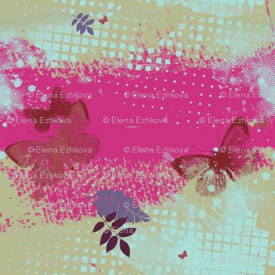 Butterfly3_preview