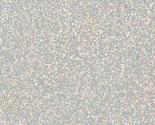 Rgrey-dots-texture2_thumb