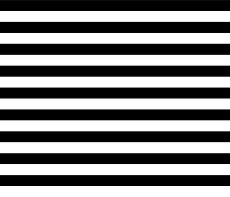 20150901-001_-_stripes_-_horizontal_-_1_inch_-_black_and_white_shop_preview