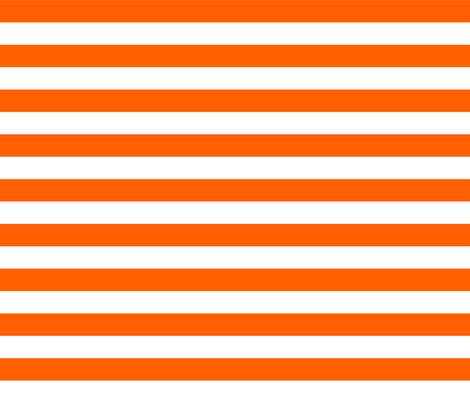 20150901-003_-_stripes_-_horizontal_-_1_inch_-_white_and_orange__ff5f00__shop_preview