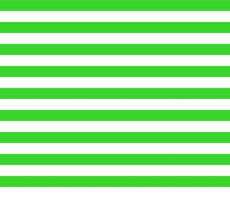 20150901-005_-_stripes_-_horizontal_-_1_inch_-_white_and_green__3ad42d__shop_preview