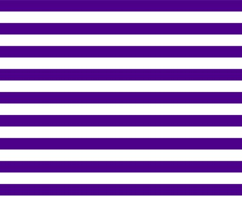 20150901-008_-_stripes_-_horizontal_-_1_inch_-_white_and_purple__4d008a__shop_preview