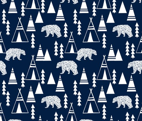 Rteepee_forest_custom_navy_shop_preview