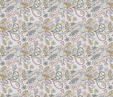 Paisley_butterfly_garden_-_grey_master_shop_preview