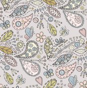 Paisley_butterfly_garden_-_grey_master_shop_thumb