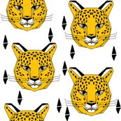 Rleopard_white_yellow_shop_thumb