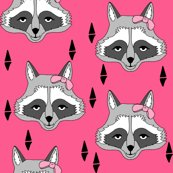 Rgirl_raccoon_bright_pink_shop_thumb