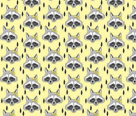 Rgirl_raccoon_lemon_shop_preview