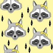 Rgirl_raccoon_lemon_shop_thumb