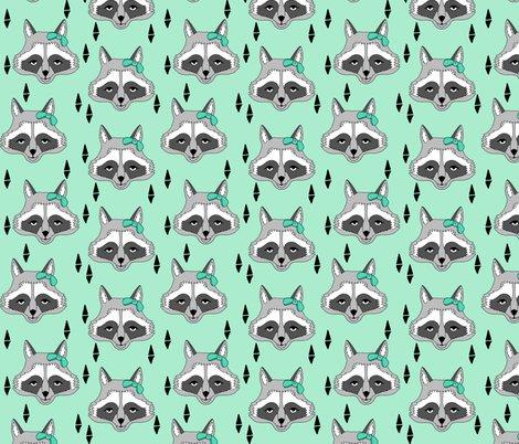 Rgirl_raccoon_pistachio_shop_preview