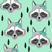 Rgirl_raccoon_pistachio_shop_thumb