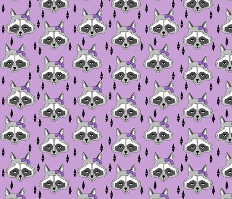 Rgirl_raccoon_purple_shop_preview