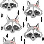Rgirl_raccoon_white_pink_shop_thumb