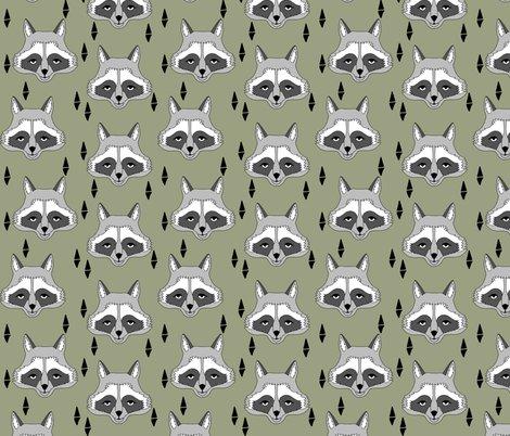 Rnew_raccoon_face_artichoke_shop_preview