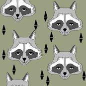 Rnew_raccoon_face_artichoke_shop_thumb