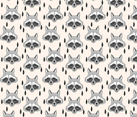 Rnew_raccoon_face_champagne_shop_preview