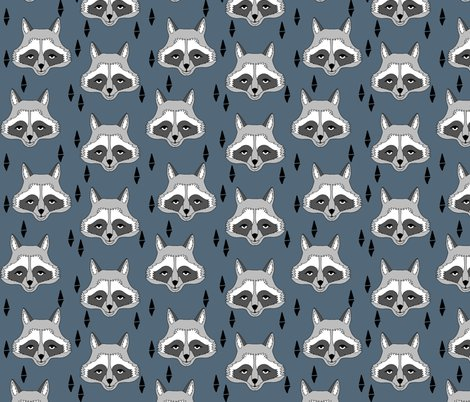 Rnew_raccoon_face_pg_shop_preview