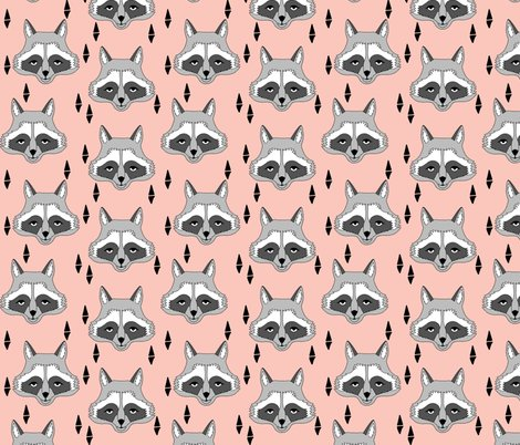 Rnew_raccoon_face_pink_shop_preview
