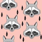 Rnew_raccoon_face_pink_shop_thumb