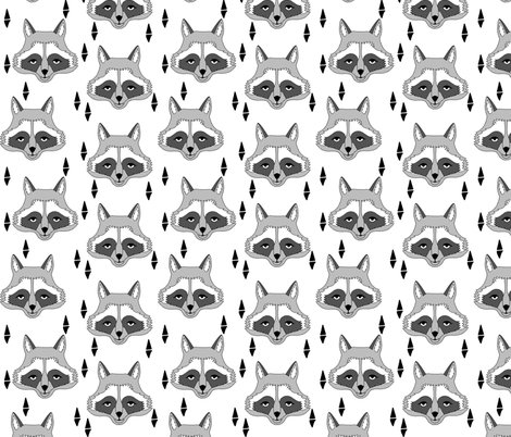Rnew_raccoon_face_white_shop_preview