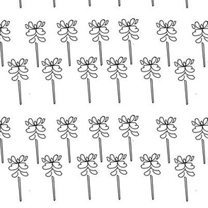 zen_flower