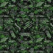 Rcannabisquotes2_4spf_shop_thumb