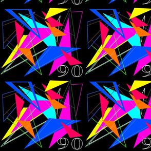 90s_colour