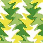 R0_leaf_swirl6c_0314_goat_shop_thumb