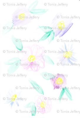 Rrwatercolor_flower_doodles_preview