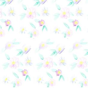 watercolor_flower_doodles
