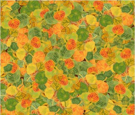 R8-24-15__wms_llc__wild_about_nature__aspen_leaf_design__fat_qtr_shop_preview