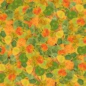 R8-24-15__wms_llc__wild_about_nature__aspen_leaf_design__fat_qtr_shop_thumb