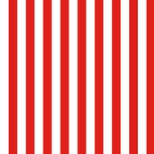 20150902-002_-_stripes_-_vertical_-_1_inch_-_white_and_red__e0201b__-_copy_shop_thumb