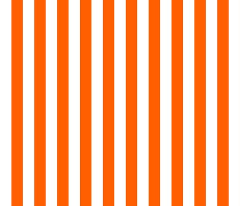 20150902-003_-_stripes_-_vertical_-_1_inch_-_white_and_orange__ff5f00__-_copy_shop_preview