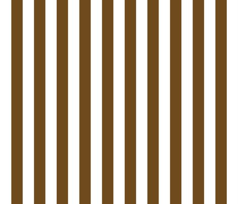 20150902-025_-_stripes_-_vertical_-_1_inch_-_white_and_dark_yellow__6e4a1c__shop_preview